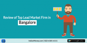 Review Of Top Lead Market Firm in Bangalore